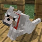 View TheWolfBlade_'s Profile