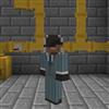 Flaxbeard's avatar