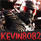 Kevin8082's avatar