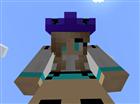 View How_Hate_Diamonds's Profile