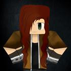 View Don_rosa's Profile