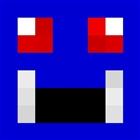 View Ethervoid's Profile