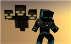 View enderplayer2001's Profile