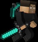 LGNDxCrafter's avatar
