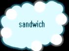 View SuperSandvichMan's Profile