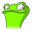View froggerz4's Profile