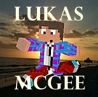View LukasMcGee's Profile