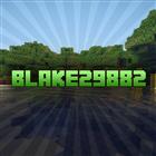 View blake29882's Profile