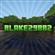 blake29882's avatar