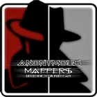View AnonymousMappers's Profile