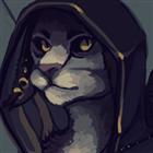 Kodeex's avatar