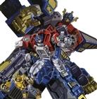 BrantimusPrime's avatar
