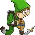 MattaBase's avatar