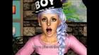 Kate8u_Cus_I_Did's avatar