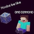DatLapisDoe's avatar
