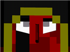 View SoulLocater's Profile