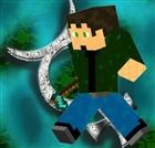 Solid_Mercury's avatar
