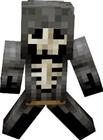 View HalfxtremRPG's Profile