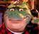 Megafunk's avatar