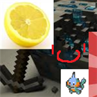 epicAaron29's avatar