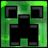 BespectacledGuy's avatar