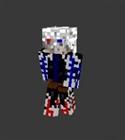 Manningliu's avatar