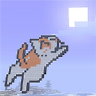 mandydax's avatar