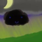 QwertyCat's avatar
