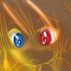estradus's avatar