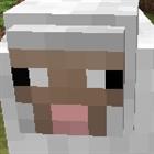 Robotsupercrazy's avatar
