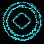 Mindst's avatar