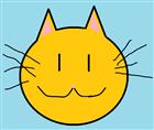 View Goldencatz's Profile