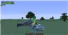 ShamrockStones's avatar
