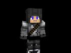Maximanders's avatar