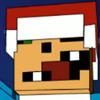 Sequo's avatar