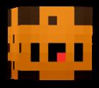 CookieCopz's avatar