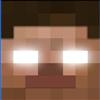 HeroGhast's avatar