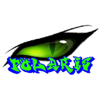 View GGPolaris's Profile