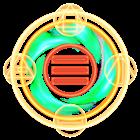 RedNova's avatar