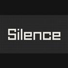 View SilenceDuan's Profile