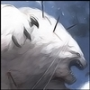Unther's avatar