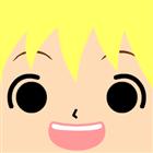 bloxjames's avatar