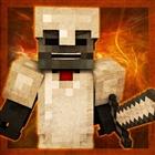 Collin9476's avatar
