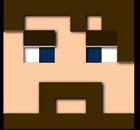 CurdledShark8's avatar
