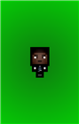 View KenzDaMiner's Profile