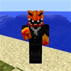 View jadsterMC's Profile
