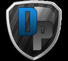 View Fluffy_DiamondPVP's Profile
