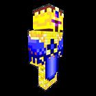 View kyle_mine's Profile