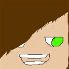 View CreeperMC's Profile