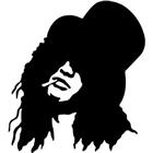 sMRPINKYPUFFw's avatar